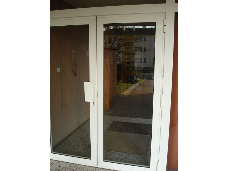 apartment for buy 4 rooms 73 m² verdun photo 2