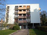 Appartement à vendre F4 à Verdun - Réf. 6814538
