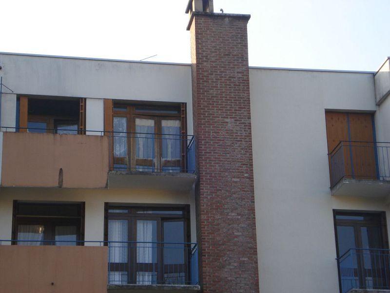 apartment for buy 4 rooms 73 m² verdun photo 5