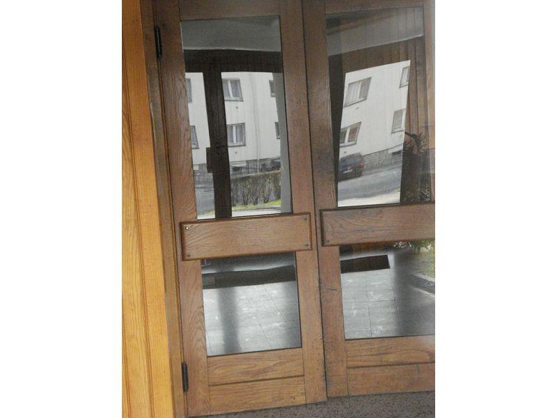 acheter appartement 4 pièces 73 m² verdun photo 7