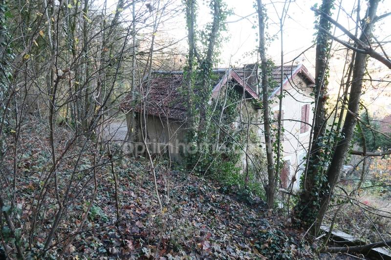einfamilienhaus kaufen 5 zimmer 80 m² longwy foto 3
