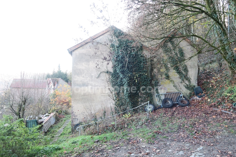 einfamilienhaus kaufen 5 zimmer 80 m² longwy foto 4