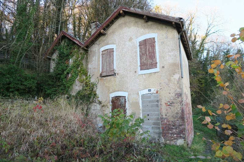 einfamilienhaus kaufen 5 zimmer 80 m² longwy foto 2