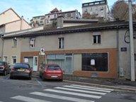 Maison individuelle à vendre 4 Chambres à Villerupt - Réf. 6106186