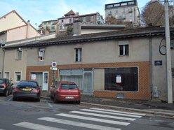 Immeuble de rapport à vendre 4 Chambres à Villerupt - Réf. 6106186