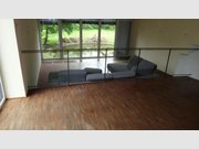 Investment building for sale 14 rooms in Trier - Ref. 7220298
