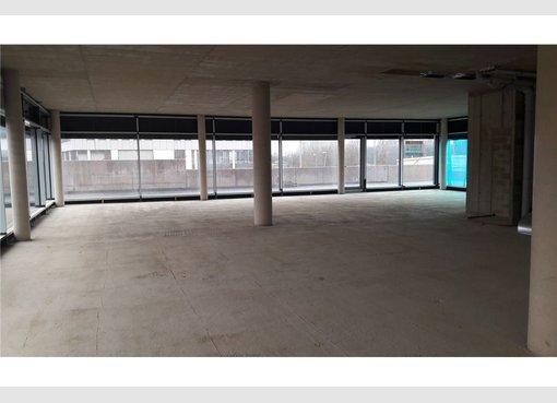 Büro zur Miete in Livange (LU) - Ref. 5917770
