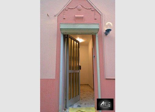 Maison individuelle à vendre 4 Chambres à Niederkorn - Réf. 4934730