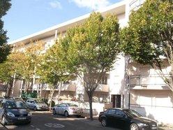 Appartement à vendre F1 à Nancy - Réf. 5065802