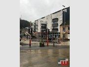 Bureau à louer à Luxembourg-Centre ville - Réf. 6712394