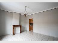 Maison à vendre F4 à Douai - Réf. 6323274
