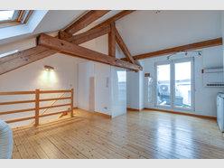 Maisonnette zur Miete 2 Zimmer in Luxembourg-Merl - Ref. 7310410