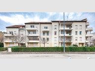 Appartement à vendre F3 à Thionville - Réf. 6663242
