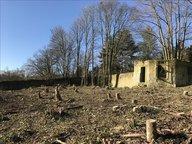 Terrain constructible à vendre à Jussy - Réf. 6208586