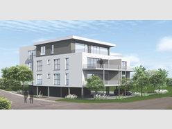 Wohnung zur Miete 3 Zimmer in Perl (DE) - Ref. 4779082