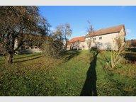 Maison à vendre à Anould - Réf. 6618186