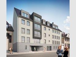 Appartement à vendre 2 Chambres à Clervaux - Réf. 4992330