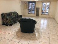 Appartement à louer F2 à Thionville-Centre Ville - Réf. 6118730