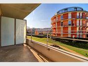 Appartement à vendre F2 à Nancy - Réf. 6655306