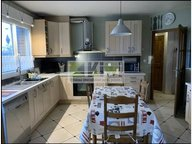 Maison à vendre F6 à Boeschepe - Réf. 6659402