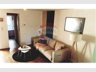 Villa à louer F5 à Gorcy - Réf. 6401354