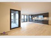 Appartement à louer 2 Chambres à Luxembourg-Bonnevoie - Réf. 6683978