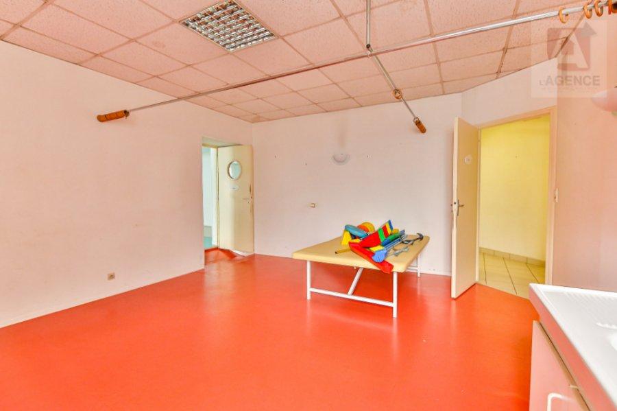 acheter maison 6 pièces 253.51 m² le fenouiller photo 5