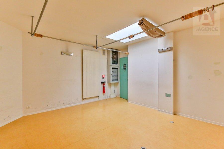 acheter maison 6 pièces 253.51 m² le fenouiller photo 4