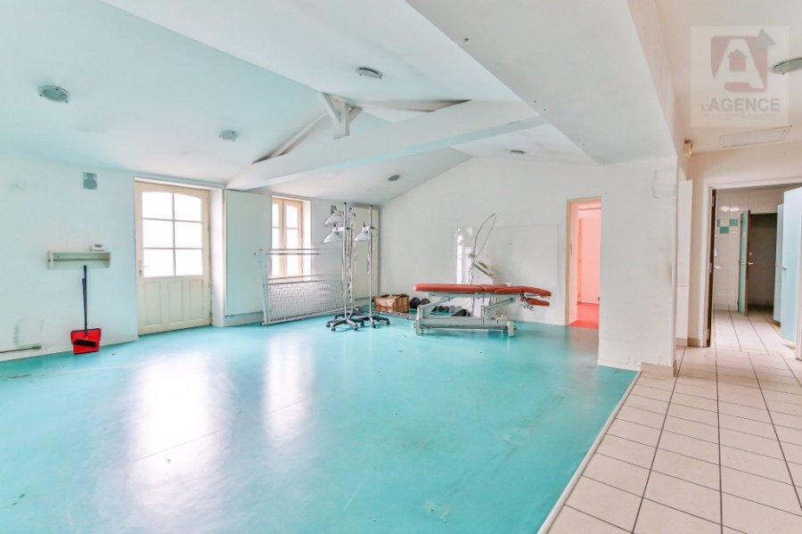 acheter maison 6 pièces 253.51 m² le fenouiller photo 7