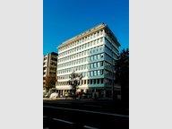 Bureau à louer à Luxembourg-Centre ville - Réf. 7278154