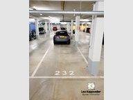 Garage fermé à louer à Luxembourg-Gasperich - Réf. 6630986