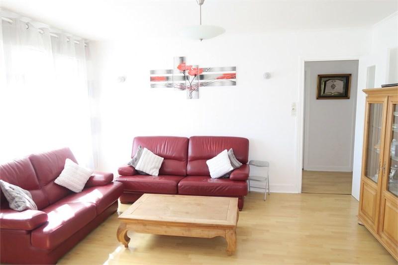 acheter appartement 5 pièces 86 m² longwy photo 5