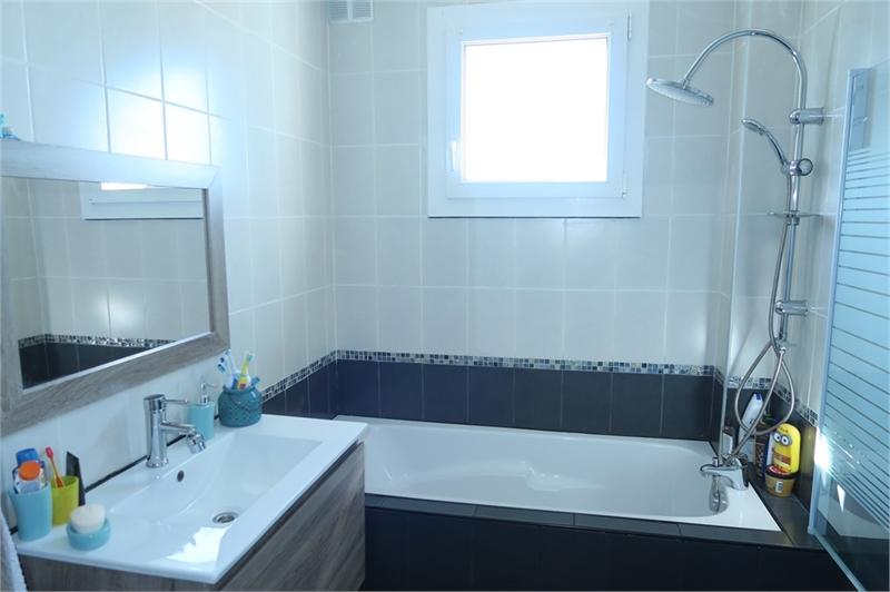 acheter appartement 5 pièces 86 m² longwy photo 6
