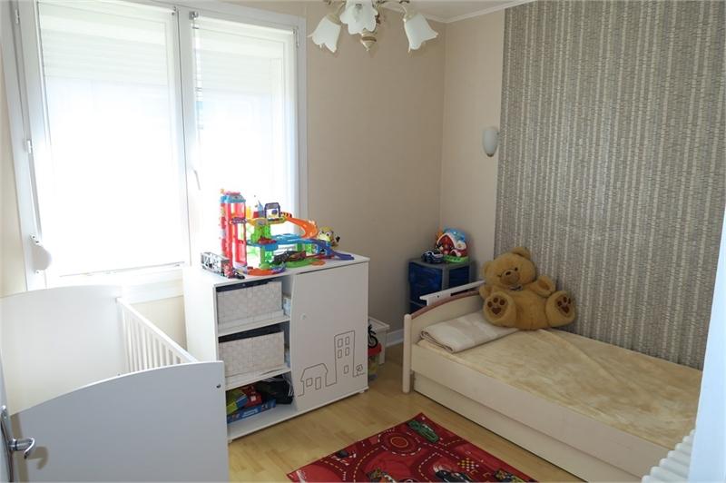 acheter appartement 5 pièces 86 m² longwy photo 7