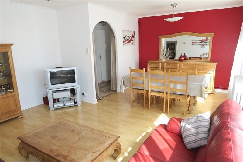 acheter appartement 5 pièces 86 m² longwy photo 1