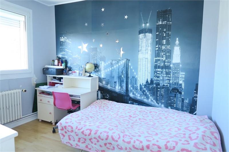 acheter appartement 5 pièces 86 m² longwy photo 3