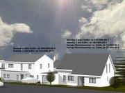Haus zum Kauf in Lebach - Ref. 5000778