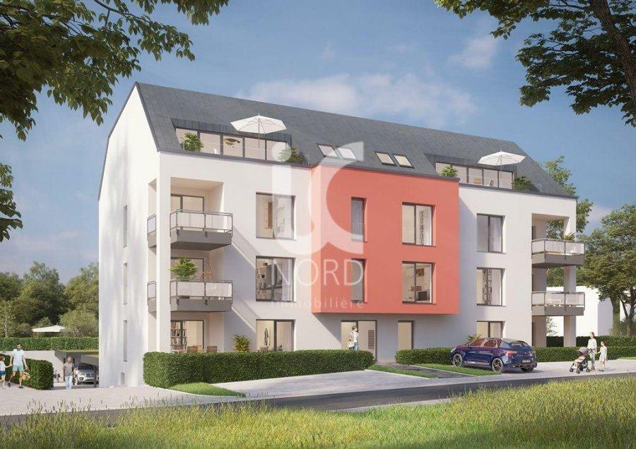 acheter appartement 3 chambres 110 m² schieren photo 1