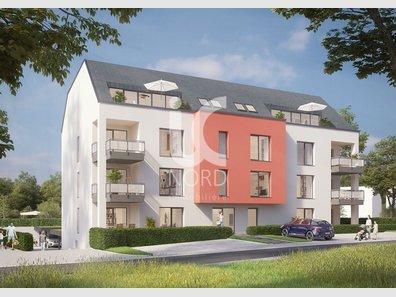 Apartment for sale 3 bedrooms in Schieren - Ref. 6708810