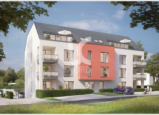 Appartement à vendre 3 Chambres à Schieren (LU) - Réf. 6708810