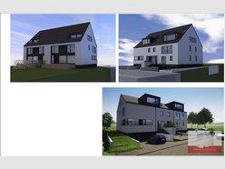 Appartement à vendre 4 Chambres à Contern - Réf. 6647370
