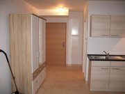 Studio for rent in Luxembourg-Muhlenbach - Ref. 6393418