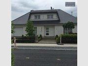 House for sale 3 bedrooms in Leudelange - Ref. 7052874