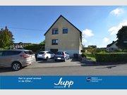 Maison à vendre 6 Pièces à Zemmer - Réf. 7319114