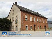 Immeuble de rapport à vendre à Bengel - Réf. 6536778