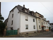Immeuble de rapport à vendre 10 Pièces à Völklingen - Réf. 6540874