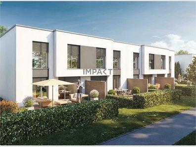 Detached house for sale 4 bedrooms in Dudelange - Ref. 5885514
