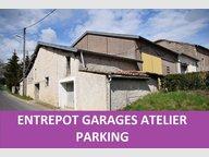 Maison à vendre F6 à Vaucouleurs - Réf. 4968010