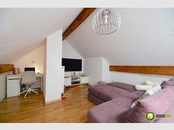 Appartement à vendre 2 Chambres à Luxembourg-Bonnevoie - Réf. 6807114