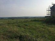 Building land for sale in Schandel - Ref. 6356554
